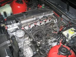 1998 bmw 528i engine diagram intake best secret wiring diagram • replacing bmw m52 s52 intake manifold m50 intake manifold rh rmeuropean com 1999 bmw 528i engine diagram 1998 bmw 528i specs