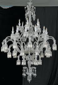 high end chandeliers designer inspired luxury crystal lighting lovely inspiration chandelier street
