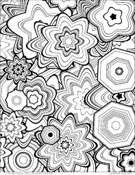 Chemistry Coloring Pages Metabolismdietinfo