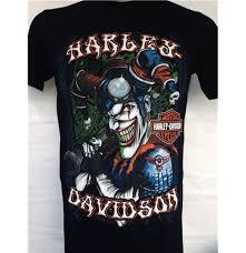 harley davidson t shirt for only c 48 96 at merchandisingplaza ca