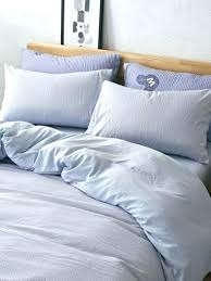 cream colored dorm bedding gray and comforter gallery of blue white striped duvet cover king size grey quilt cotton black top