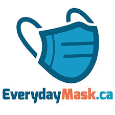 Order <b>Face Masks</b> and <b>PM2</b>.<b>5</b> Filters - Shipped from Canada