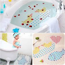 charming bathtub non slip mats 98 bathroom pad pvc mat bathroom decor full size