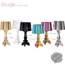 bourgie® lamp  kartell