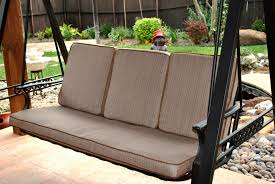 home depot patio furniture cushions. 22x22 outdoor seat cushions best of patio home depot you need with the value furniture