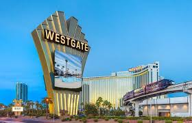 Westgate Las Vegas Resort Casino Seating Chart Hotel Westgate Las Vegas Resort Csno Great Prices At