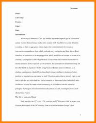 example of a mla essay haadyaooverbayresort com essay  sample of reaction paper essay research paper example hitecauto us research paper example hitecauto us sample of reaction paper