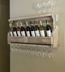 the cabinet company frais wine glass rack ikea wine glass hanging rack under cabinet ikea l