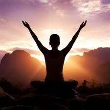 Mãe Natureza e a energia divina do Amor - Página inicial | Facebook