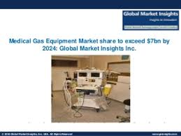 medical gas linkedin global medical gas equipment market to grow at 7 7% cagr from 2016 to 2024