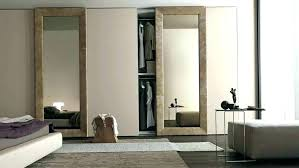 ikea closet door sliding door panels closet doors mirrored closet doors mirror wardrobe closet doors sliding
