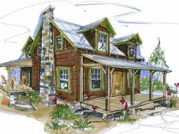 Riverbend works with all our clients to develop timber frame house plans that meet all their needs. Timber Frame House Plans Log Home Floor Plans With Pictures