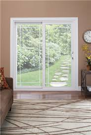 door patio window world: top  signs that its time to replace your sliding glass door