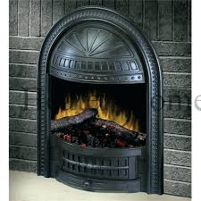pleasant hearth electric fireplace pleasant hearth electric fireplace in regarding logs with heater remodel pleasant hearth