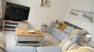 Honeycomb Cottage Mumbles The Mumbles Updated 2019 Prices