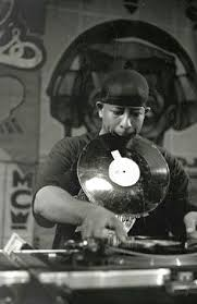 dj premier hip hop artists artists dj equipment rap