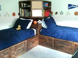 corner group twin beds corner twin bed units luxury corner group beds remember these from the corner group twin beds