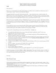Best Photos Of Death Announcement Letter Meeting Notice Template