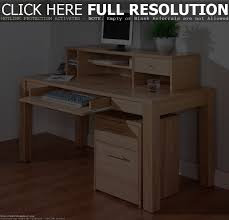 round office desk. delighful desk office table with storage image of l shaped desk furniture  staples tables round