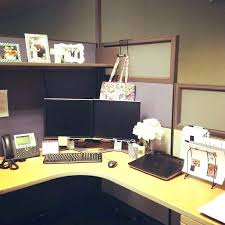 office ideas for fun. Funny Office Desk Full Image For Cool Decorating Ideas Fun Awesome Accessories India .