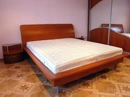 eastern king mattress. Eastern King Vs California Hunker Intended For Mattress Decorations 10