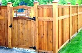 Vinyl fence double gate Freedom Fence Door Latch Gate Bryant Fence Company Fence Door Latch Appalling Vinyl Fence Gate Latch Office Concept Is