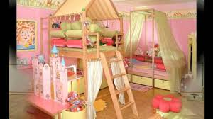 little girls room22 little