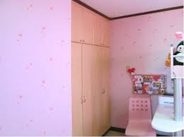 Small Picture Blogs Blinds Philippines Call Now at 02 403 3262