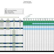 Forte Fonts Free Download Gantt Chart Template Pro Password Forte Euforic Co Free Excel Uk
