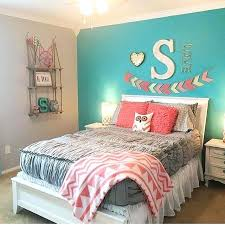 Cute Girl Bedrooms Simple Inspiration Ideas