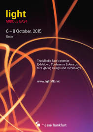 Nathan Savage Lighting Design Light Middle East 2015 Sales Brochure By Messe Frankfurt
