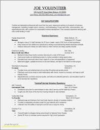 Bank Account Manager Resume Examples Lovely Bank Manager Resume Free