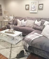 Design Decor Impressive Rustic Farmhouse Living Room Design Decor Ideas Dream House