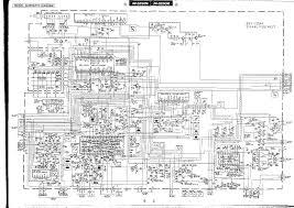jvc tv schematic diagram jvc image wiring diagram jvc av s250m circuit diagram on jvc tv schematic diagram