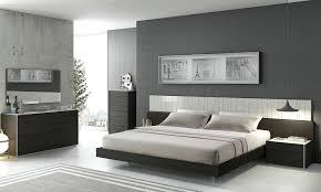 Double Bed Bedroom Sets Full Size Of Bedroom Modern Bedroom Ideas ...