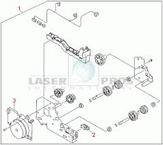 wiring diagrams single phase motor embly auto engine wiring Leroy Somer Motor Wiring Diagram leroy somer motor wiring diagram wiring diagram and fuse box leroy somer motor wiring diagram ls5 ls56p/t