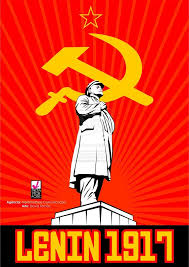 Image result for russian revolution posters