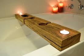 bathtub tray teak caddy bed bath and beyond australia