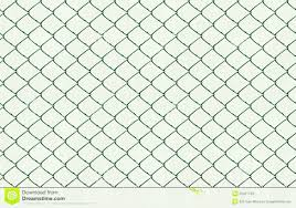 transparent chain link fence texture. Transparent Chain Link Fence Texture N