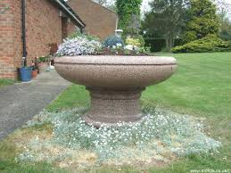 sleek garden water fountain near me kent troughs u0026 fountains garden fountains near me t20
