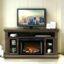 real flame electric fireplace electric fireplace logs heater