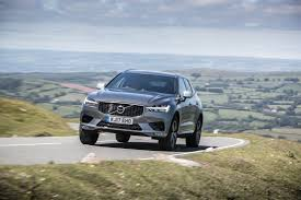 2018 volvo engines.  2018 2018 volvo xc60  in volvo engines e