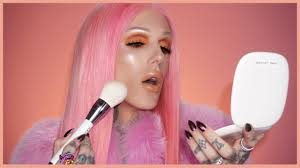 how to get a sugar daddy makeup tutorial jeffreestar