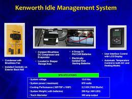 kenworth trucks the world s best ® kims2