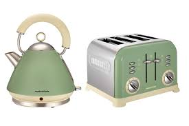 Sage Green Kitchen Accessories Morphy Richards Sage Green Kettle Kettles Mince His Words