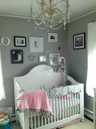 baby room chandelier gray and yellow baby room chandelier grey and white baby nursery baby room baby room chandelier