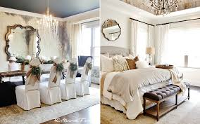 Farmhouse Decorating Ideas Design Decor Unique Home Decorating Ideas For Bedrooms