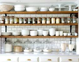 extra shelves for kitchen cabinets shelves floating kitchen cabinet shelf extra shelves for kitchen cabinets custom