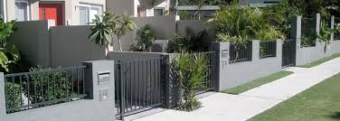 front yard fence design. Modern House Gate Design | Quickbooksnumbers Pinterest Front Fence, Fences And Yard Fence H