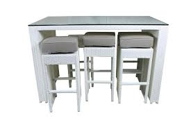 bar tables bar height patio chairs clearance outdoor bistro table bistro tables outdoor outdoor bistro table and chairs